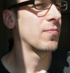 Simon Lochbrunner, SJ