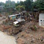 urban-poor