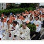Jesuits in Korea