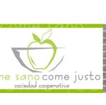 1012_Project_Come Sano Come Justo_logo