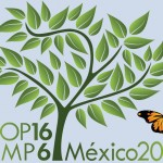 COP16-LOGO