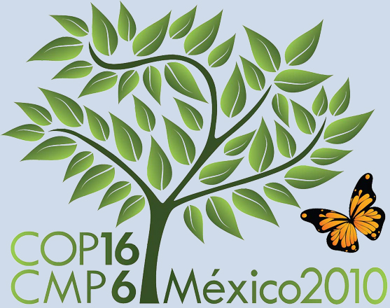 Cancún Conference on Climate Change reaches an unexpected agreement