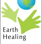 Photo Credit: Earth Healing
