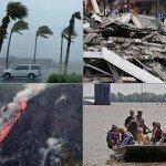 Natural disasters. Photo Credit: raccems.files.wordpress.com