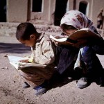 Foto de: UNESCO