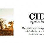 cidse-eng