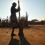 Foto de: ilri.org
