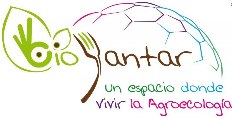 Bioyantar, a small global project