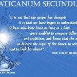 Foto de: vatican2.org