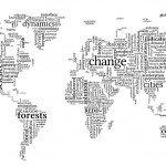 Foto de: Global Environmental Outlook 5, UNEP, 2012