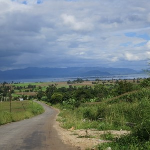 Entorno productivo, de desarrollo, y de la electricidad, pero muchos de paz y justicia social, preocupaciones deben ser procesados, estado de Shan en el noreste de Myanmar. Foto des: P Walpole