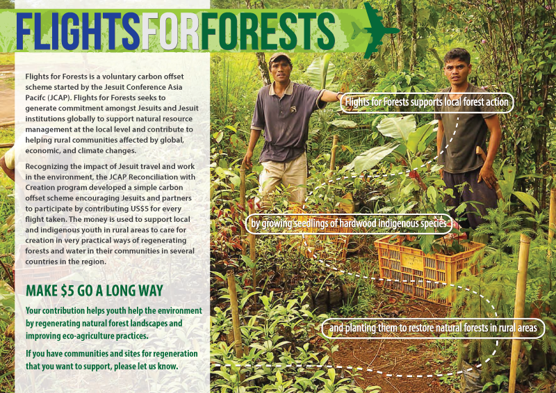 Flights-For-Forests-(FFF)