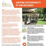 auditing_sustainblty