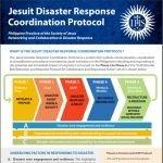 jesuit_disaster_response