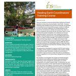 sustainability_course