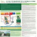 world-at-risk_thumb