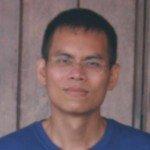 Peter Pichet Saengthien, SJ. Foto des: sjapc.net