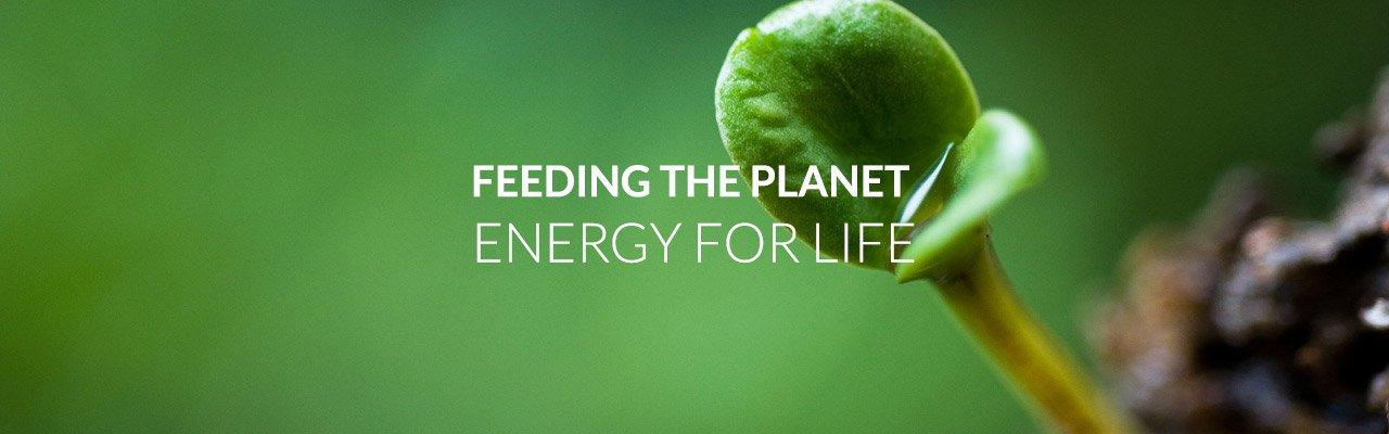 Congreso Eurojess 2015: De la reflexión a una acción común para conseguir alimentos y energía para todos