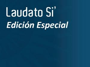spaniol-resources-01-01