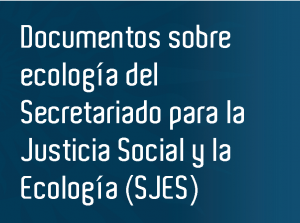 spaniol-resources-01-02