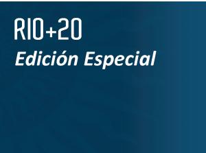 spaniol-resources-01-03