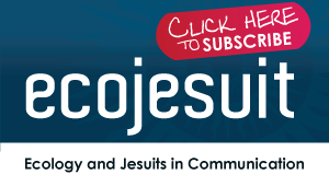 Ecojesuit-Subscribe-Now
