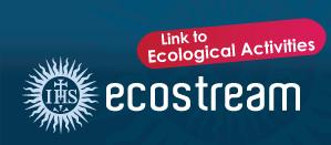 Ecostream-New