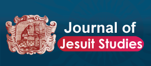 Journal-of-Jesuit-Studies