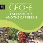 The UN Environment Programme (UNEP) released in 2016 the latest regional assessment for Latin America and the Caribbean, part of the Global Environment Outlook. Pressing issues identified include improving access to water and sanitation, reducing poverty, phasing out ozone-depleting substances, and expanding the network of protected areas. However, the region still faces significant environmental challenges characterized by land degradation, biodiversity loss, pollution, vulnerability to climate change, and unsustainable production and consumption patterns. Photo credit: unep.org