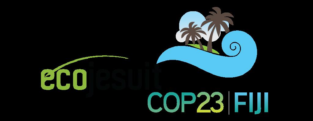 2017-10-30-Site-Logo-Hires