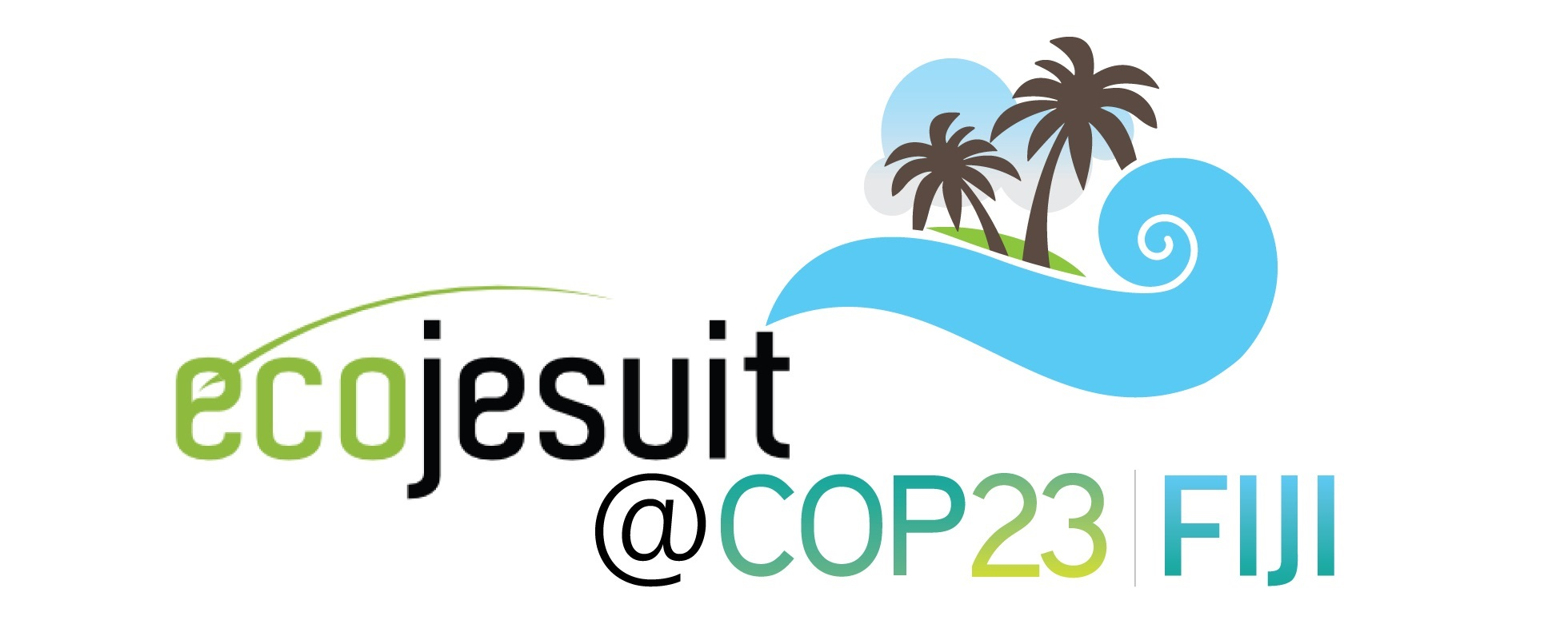 Engaging with a global process towards a new and universal solidarity: An Ecojesuit gathering at COP23-Fiji in Bonn