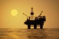 oil-rig-png-hd-oil-rig-drilling-platform-ocean-sunset-stock-video-footage-videoblocks-1920