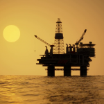 oil-rig-png-hd-oil-rig-drilling-platform-ocean-sunset-stock-video-footage-videoblocks-1920