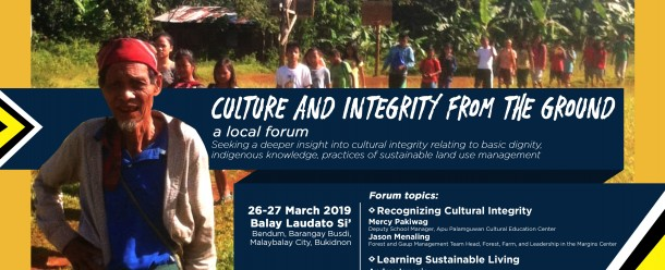 Culture and integrity flyer_landscape
