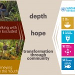 UAPs_SDGs_rectangle4