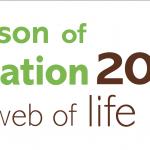 season-of-creation