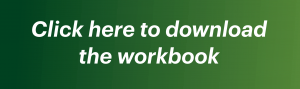 download workbook_button