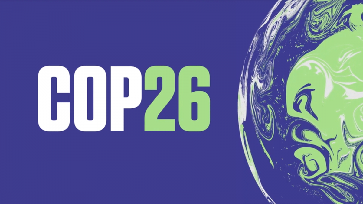 On the occasion of the postponed COP26: Open letters to the Presidents of the African Union, Council of the European Union, and European Commission, and to the UK Prime Minister